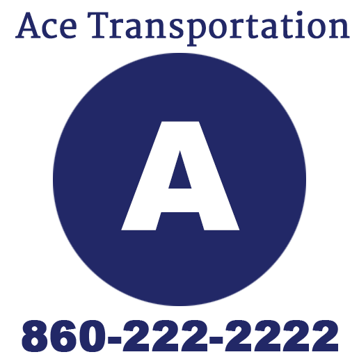 Ace Transportation LLC
